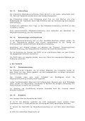 Statuten - Pflegekinder-Aktion St. Gallen - Page 6