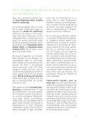 60Jahre - Pflegekinder-Aktion St. Gallen - Page 3