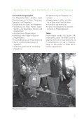 60Jahre - Pflegekinder-Aktion St. Gallen - Page 5