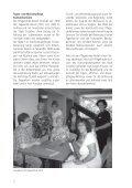 60Jahre - Pflegekinder-Aktion St. Gallen - Page 6