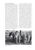 60Jahre - Pflegekinder-Aktion St. Gallen - Page 7