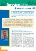 Télécharger - Accueil - Page 4