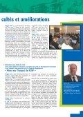 Télécharger - Accueil - Page 5