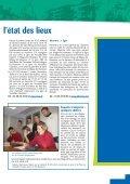 Télécharger - Accueil - Page 7