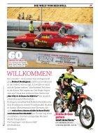 The Red Bulletin August 2014 - DE - Seite 5