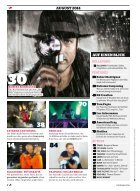 The Red Bulletin August 2014 - DE - Seite 6