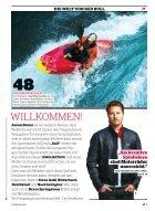 The Red Bulletin April 2015 - DE - Seite 7