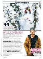 The Red Bulletin November 2014 - DE - Seite 5