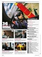 The Red Bulletin November 2014 - DE - Seite 6