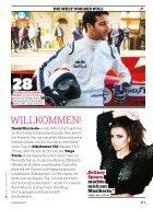 The Red Bulletin März 2015 - DE - Seite 5