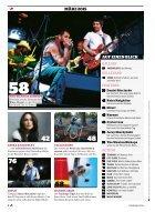 The Red Bulletin März 2015 - DE - Seite 6