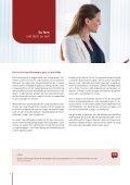 Infobroschüre: Rechtswissenschaft an der FernUniversität - Seite 4