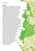 Visitors Guide Albania - Albaniataxi - Page 5