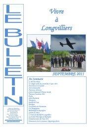 Septembre 2011 - Longvilliers - Free