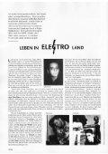 ' 4.- um - Atom TM - Page 2