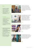 ZESO 02/15 - Seite 3