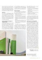 ZESO 02/15 - Seite 7