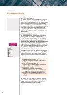 Anlagen- Kennzeichnung - Page 6
