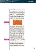 Anlagen- Kennzeichnung - Page 7