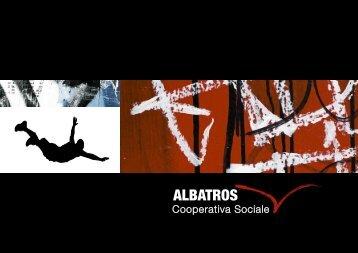 Brochure Albatros