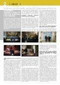 Albatros Newsletter - Page 2