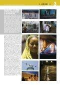 Albatros Newsletter - Page 3