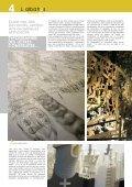 Albatros Newsletter - Page 4