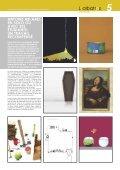 Albatros Newsletter - Page 5
