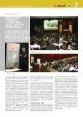 Albatros Newsletter - Page 7