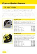 PPE and Welding Accessories - Esab - Page 6