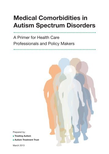 Medical-Comorbidities-in-Autism-May-20131