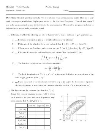 final exam review problems 1 Introductory algebra final exam review 1 note: this review represents the topics covered by the final exam it is in no way intended to represent the quantity of any particular type of problem on the final exam.