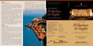 Limone 2011 - IL BARBIERE DI SIVIGLIA (pieghevole) 06.indd