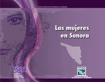 Mujeres_Sonora