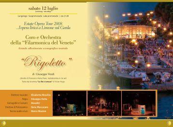 INFO 2008 - (01-58) OK.indd - Comune di Limone sul Garda