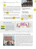liberal - Elde Online - Seite 4
