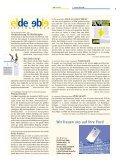liberal - Elde Online - Seite 5