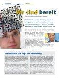 liberal - Elde Online - Seite 6