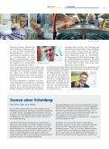 liberal - Elde Online - Seite 7