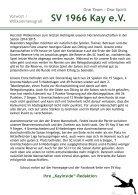 Kayinside - Page 3