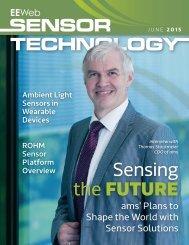 06-2015-Sensor-Technology_3_spreads