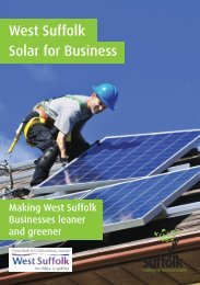 West-Suffolk-Solar-for-Business