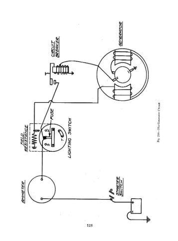 1995 Mitsubishi Eclipse Speaker Wiring Schematics Impala