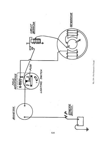mackie 402vlz3 hookup guide mackie vlz owner s manual music blvd com