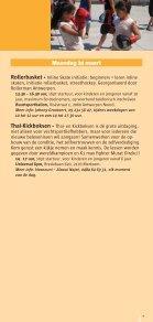 't Stad Sport - Stad Antwerpen - Page 7