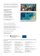 Klimaschutz Material Lehrkräfte - Seite 2