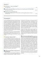 Klimaschutz Material Lehrkräfte - Seite 3