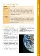 Klimaschutz Material Lehrkräfte - Seite 5