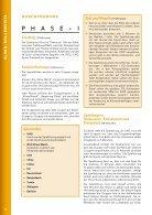 Klimaschutz Material Lehrkräfte - Seite 6
