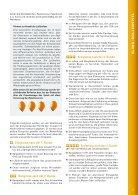 Klimaschutz Material Lehrkräfte - Seite 7